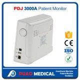 徴候の携帯用忍耐強いモニタ(Pdj-3000A)
