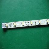 Waterproof Super Flux LED Light Bar (QC-7LBW-60)