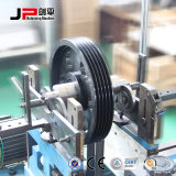 Máquina de equilibragem dinâmica de acionamento da correia para rotores de 50 Kg (PHQ-50)