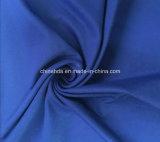 Tessuto di nylon di Casualwear dello Spandex (HD2401050)