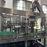 água mineral do frasco 6L que enche 3 em 1 máquina
