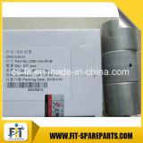 Dongfeng Shangchaiエンジンのための連接棒のブッシュD05-104-30+B