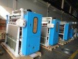 Yekon 고급 화장지 접히는 기계