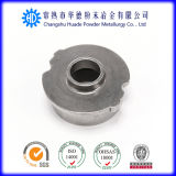 Powder Metallurgy Gear Ring for Reduction