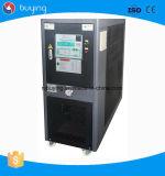 Temperatura de Aquecimento do Molde do tipo de óleo de aquecimento do Controlador de 200 graus