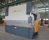 Buigende Machine, CNC