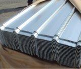 Поставщики конструкционные материал делая Textured толь водостотьким металла