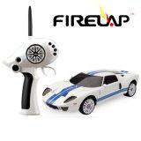 Автомобиль RC - 1/28th батарея маштаба 2WD - приведенный в действие автомобиль игрушки RC