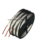 IP65 SMD 3528 300LEDs LED flexible Streifen-Beleuchtung