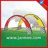 Знамя строба гоночного полета свода для участвовать в гонке трутня Fpv