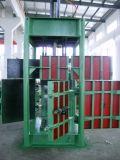 Prensa caliente del papel usado de la venta hidráulica