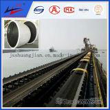 China la fabricación de rodillos de impacto en la alta calidad y precio económico
