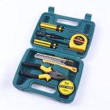Multifunktionshaushalts-Handwerkzeug-Installationssatz der reparatur-12PCS