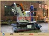 Máquina de Ginding de la autógena de la costura/máquina del formón