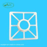 Support en plastique de tube de film d'extension de faisceau de bon PE de force