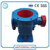 Pompa di irrigazione di flusso della miscela di grande capienza di pressione bassa per il campo