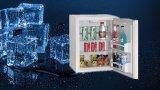 Facultatieve Kleuren van Hotel Minibar met het Stille Systeem van de Absorptie