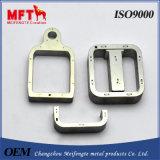 Electric Electric Core Motor Iron Core Accessoires électriques