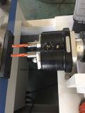 Perforatrice Wf65-1j di alta falegnameria di Precison 90 gradi