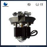 Yj61 AC Polo sombreado Motor para el equipo de calefacción