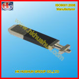 China Hardware Pin Plug Insert com Certificação RoHS (HS-BS-0045)