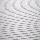 Tessuto all'ingrosso del reticolo della banda delle tessile dell'abito