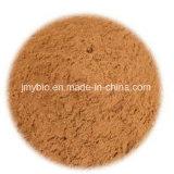 Estratto naturale della Rosemary, acido 60%, acido 98% di Carnosic di Rosmarinic