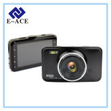 Mini Dash Cam DVR con Novatek 96223 viruta