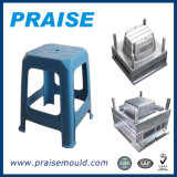 使用されたプラスチック肘掛け椅子の注入型のバイヤーによって使用されるプラスチック椅子の注入型の製造業者