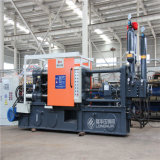 De Machine van het Afgietsel van de Matrijs van het aluminium