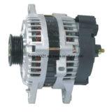 Автоматический альтернатор для Hyundai, протона, Ja994IR, Lester13702, 3730022200 12V 90A