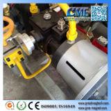 Elektrische Motor die de Magnetische Fabrikant van de Koppeling van het Principe van de Koppeling koppelen
