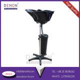 Protable инструмент волос Salon оборудование и тележка (DN. A133)