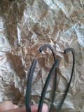 Aros de pistón 2L / 3y / 5L de acero anillo de pistón / anillo de pistón / motor