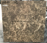 Azulejo rústico de la porcelana del suelo de azulejo de la nueva piedra del diseño de Foshan del material de construcción