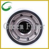 自動車部品(82983474)のための油圧石油フィルターの使用