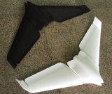 PPE-flacher Flügel-Prototyp für Uav-Drohnen