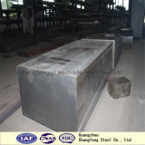 P20熱いランナープラスチック型の鋼鉄
