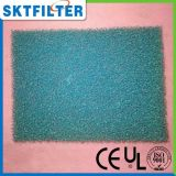 Schaumgummi-/Schwamm-Luftfilter-Polyurethan-Filter