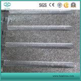 Schwarzer Basalt G684/schwarzer Granit/Fuding schwarze/schwarze Perle
