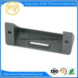 China-Hersteller CNC-Präzisions-maschinell bearbeitenteile, CNC-Prägeteile, CNC-drehenteil