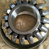 Cuscinetto a rullo di spinta della fabbrica del cuscinetto assiale dei ricambi auto 29428 SKF/China