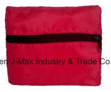 El bolso de tela de lana basta plegable, deportes dirige el recorrido, recorrido plegable del bolso de Duffle, equipaje plegable