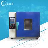 Forno di essiccazione di temperatura costante del forno di essiccazione del laboratorio 202A-2