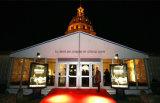 الألومنيوم حفلة في الهواء الطلق المهرجانات سرادق الزفاف الأنشطة خيمة