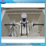 Appareil électronique de mesure de la chambre et du verre Test d'utilisation de l'instrument Test de pulvérisation de sel