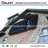 Visualizzazione di LED di colore completo P4/P6/P8/P10/P16 per fare pubblicità