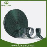 Gesponnenes nationales gewebtes Material für Beutel-Großverkauf-Zoll-Riemen