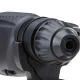 Электрическую дрель электроинструмент вращающийся молотка (GBK2-26DRES)