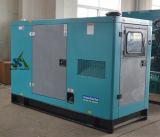 Cumminsの発電機の無声タイプGenset (18kw~1500kw)が付いている産業発電機の価格のディーゼル